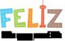 Felizstays.com